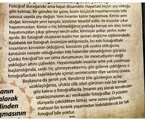 film, turk, and fotograf image