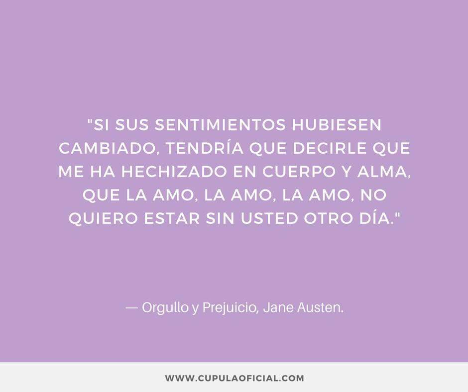 Image About Love In Frases By Daniela On We Heart It