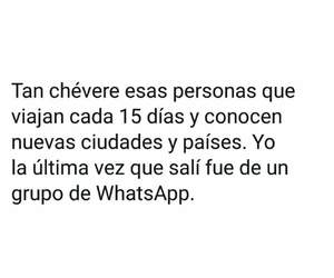 frases, phrases, and whatsapp image