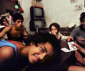 photography, rodriguez, and barrio image