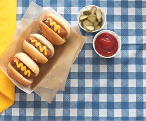 lololololololololololol and hotdoguinho image
