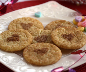candy, Cookies, and food image