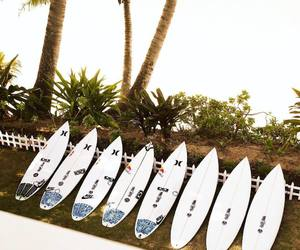 boards, boy, and surfing image