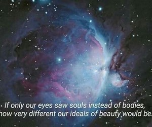quotes, sad, and souls image