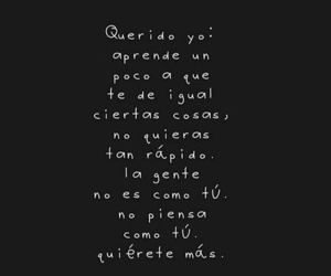 cosas, frases, and gente image