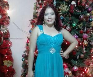 beauty, vestidos, and belleza image