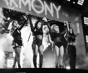 fifth harmony, photo, and 5h image