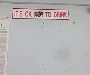 alcohol, alternative, and drink image