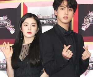 couple, goals, and korean couple image