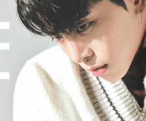 Jonghyun, kpop, and pretty image