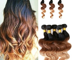 wavy extensions image