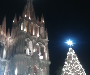 magic, place, and méxico image