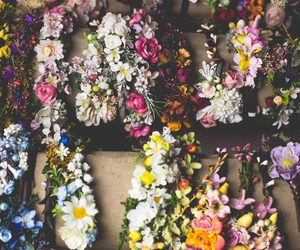 685 Images About Fleurs Fleurs On We Heart It See More About