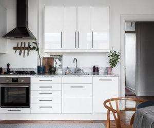 home decor, kitchen, and apartment decor image