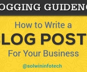 blog, blogging, and business image