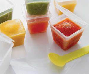 kids, baby food, and baby store image