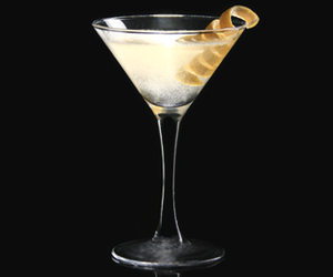 007, martini, and vesper image