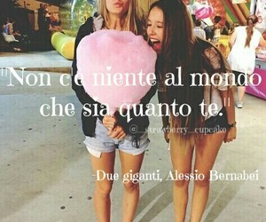 frase and alessio bernabei image