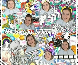 edit, editing, and melinasophie image