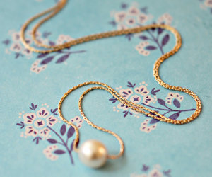 necklace, diamond, and jewels image