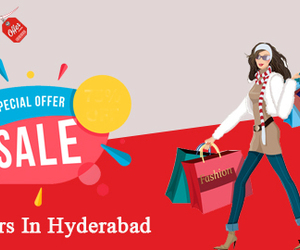 offers, best offers in hyderabad, and today offers in hyderabad image