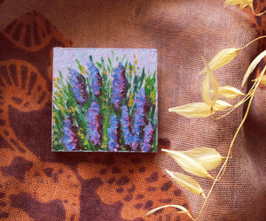 accessories, acrylic, and brooch image