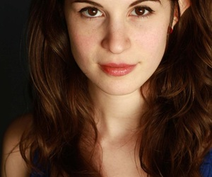 actress, scream, and piper shaw image