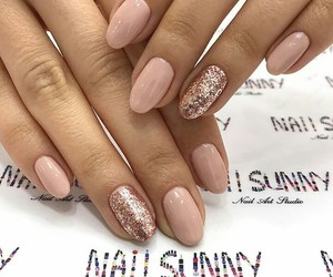 beauty, great, and nails image