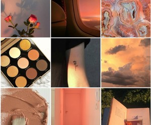 aesthetic, art, and Collage image