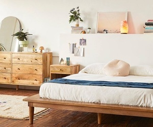 home, room, and urban outfitters image