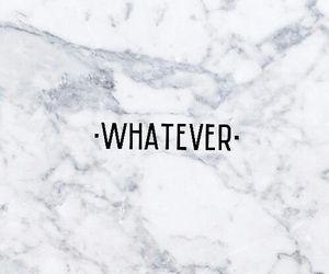 whatever image