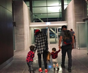 family, sirusho, and armenians image