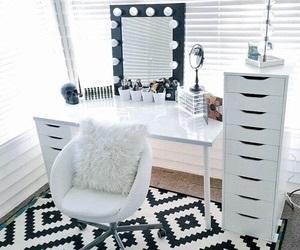 interiorim.com, room, and beauty image