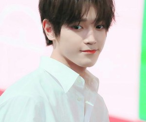taeyong, nct 127, and kpop image