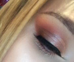 makeup, pigments, and hudabeauty image