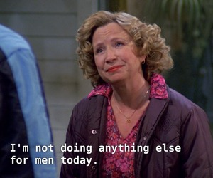 quotes and that 70s show image