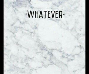 whatever, marble, and wallpaper image