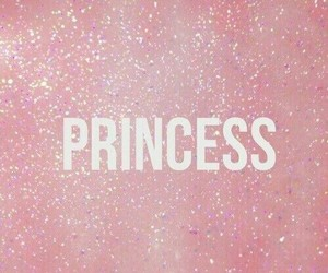 picture, wallpaper, and princess image