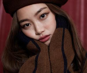 asian girl, korea, and ulzzang image