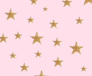baby pink, pink, and shine image