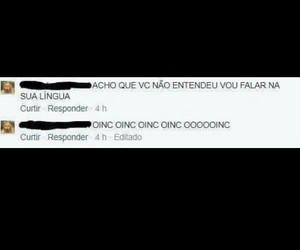 oinc image