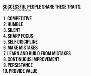 humble, quotes, and competitive image
