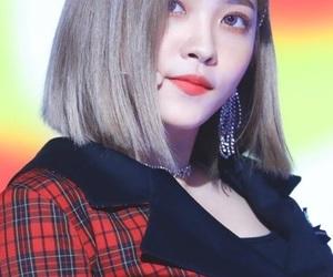 korean, kpop, and SM image