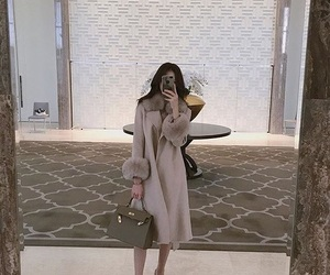chic, style, and classy image