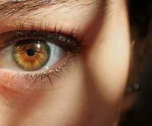 eyes, beautiful, and eye image
