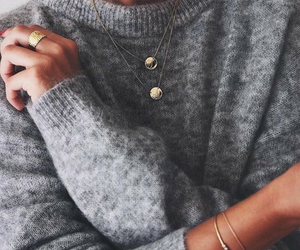 accessories, fashion, and inspirational image