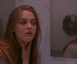 alicia silverstone, Clueless, and vintage image