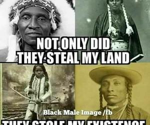 aboriginal, Aborigine, and american image