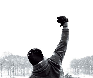 movie and rocky image
