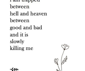 feelings, poems, and quotes image